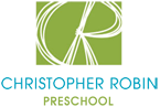 Christopher Robin Preschool