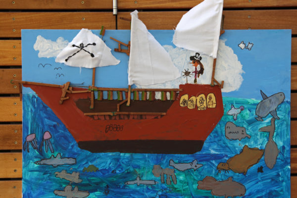 pirate_ship_art